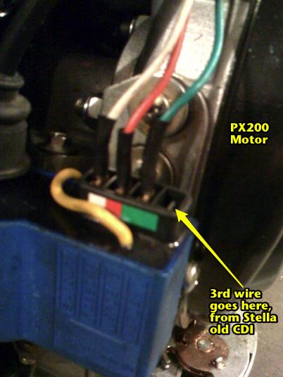 p200 wiring diagram on vespa piaggio, vespa lx150, vespa px200, vespa parts, vespa et4, vespa p200e, vespa 1965 150 sportique, vespa clutch,